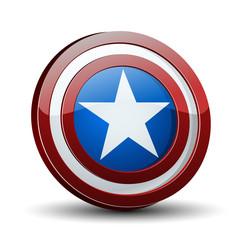 USA Shield