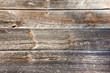 Holz Wood alt old