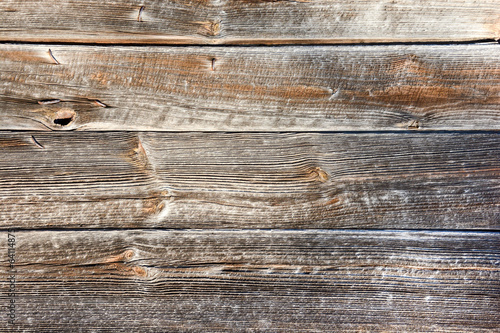 Holz Wood alt old