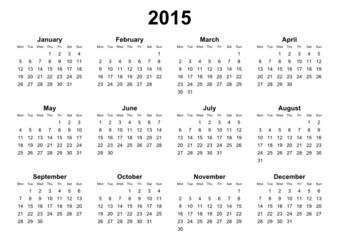 Режим работы сбербанка на новогодние праздники 2017 в спб
