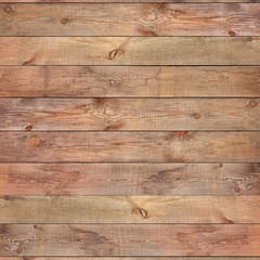 Natural wooden surface.