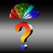 Frage Fallschirm