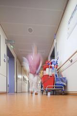 Krankenhaushygiene