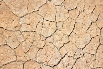 Desert background in Death Valley, California
