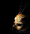 Venetian Mask - 64147800