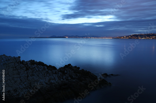 Cap d'Antibes - 64148450