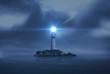 lighthouse - 64149062