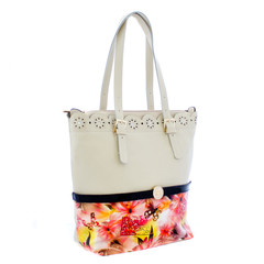 Tote handbag for women