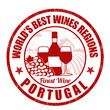 Portugal, finest wine