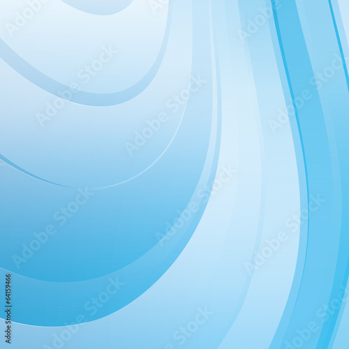 Background Abstract 2304