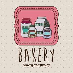 Bakery design