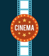 Cinema design