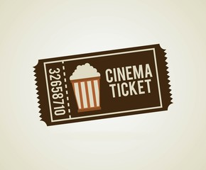 Cinema design