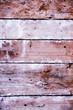 Grunge plank wood texture background