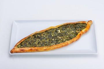 turkish pita