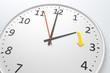 Change Your Clocks