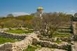 Chersonesus in Crimea