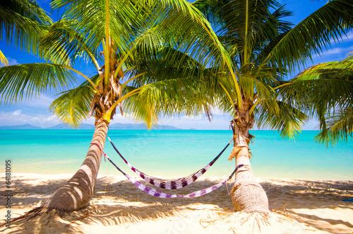 wymarzone-wakacje-hamak-pod-palmami