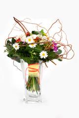 vaso di primavera