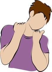 Shoulder Painful