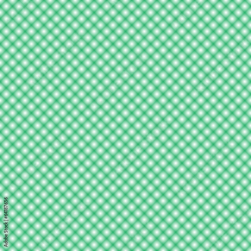abstract seamless light green pattern eps10