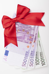 Euro Gift