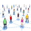 Social Network Series