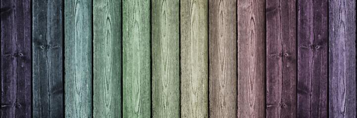 Hintergrund Holzboard