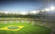 Stadion Brasil 6