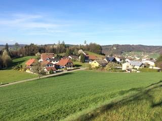 Villaggio Svizzera