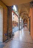 Bologna,Emilia Romagna, Italy