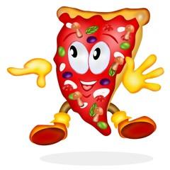 trancio pizza 3