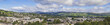 Panorama Kendal, England - 64225299