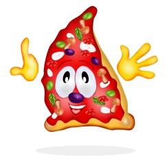 trancio pizza 4