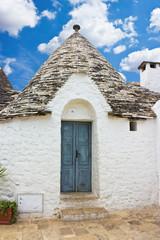 Trullo of Alberobello