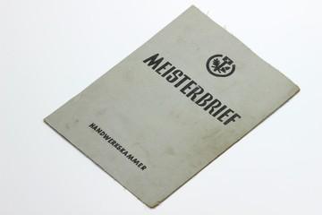 Meisterbrief01