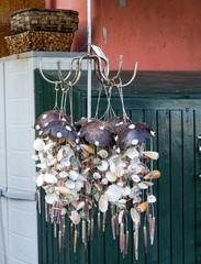 shell at market