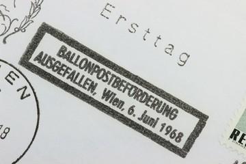 Ballonpost02