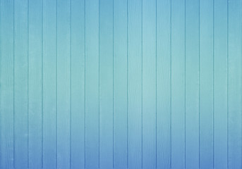 color wood texture pattern