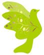 friedenstaube,taube,abstrakt,freiheit,frieden,oliven,olivenzweig