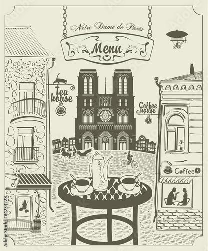 pariser-strasenrestaurant-mit-blick-auf-die-notre-dame-de-paris