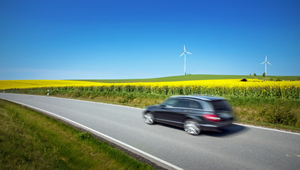 eneuerbare energie