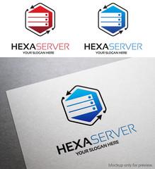 Hexa Server