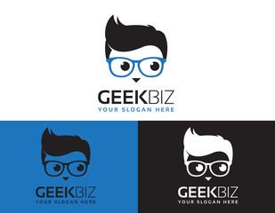 Geek Biz