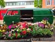 Markt am Bodensee