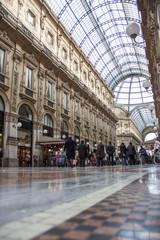 Galleria Milano