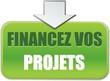 bouton financez vos projets