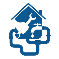 plumbing repair business