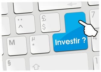 claiver investir