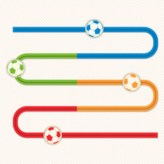 football button s bend slider